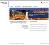 Roubadas_GX_Advogados001.jpg