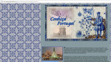 Roubadas_Personal_Travel001.jpg