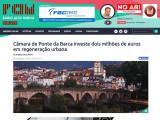 Roubadas_Radio_Alto_Minho001.jpg