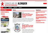 Roubadas_Bloco_Alenquer001.jpg