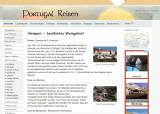Roubadas_Portugal_Reisen001_002.jpg