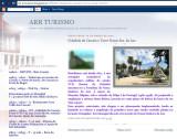 Roubadas_ARR_Turismo001.jpg