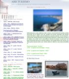 Roubadas_ARR_Turismo002.jpg