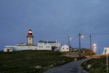 Farol do Cabo da Roca