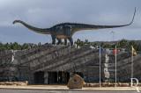 Dinoparque