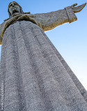 The Monument to Christ the King
