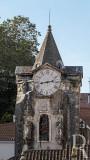 A Torre da Sra. do Pópulo (MN)