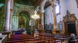 Igreja de N. S. da Piedade da Merceana (IIP)