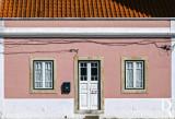 Rua António Lopes Junior