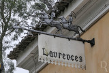 Lawrence's