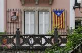 O Cantinho Catalão