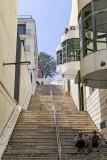 Rua Tomé Pires