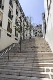 Rua Pinheiro Furtado