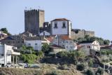 Castelo de Belmonte (Monumento Nacional)
