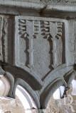 Panteão dos Cabrais
