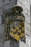 Paço Episcopal (antigo) e Seminário da Guarda (IIP)