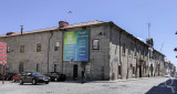 Museu da Guarda (IIP)