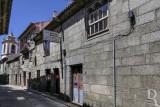 Prédio na Rua D. Sancho I, 15 a 17 (Homologado Interesse Municipal)