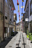 A Antiga Rua Direita