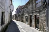 Rua de São Vicente