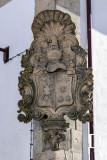 Armas de Belchior Proença (Séc. XVI)