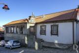 Solar na Rua do Encontro (IM)