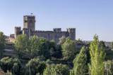 Castelo do Sabugal (Monumento Nacional)