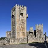 Castelo do Sabugal (MN)