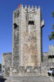 A Torre de Menagem