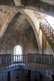 Torre de Menagem do Castelo do Sabugal