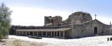 Castelo de Alfaiates (Monumento Nacional)