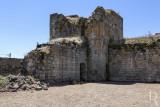 Castelo de Alfaiates (MN)