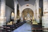 Igreja de N. S. de Socaparte