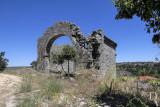 Igreja Românica de Santa Maria do Castelo de Vilar Maior (Imóvel de Interesse Público)