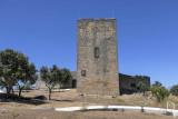 Castelo de Vilar Maior (IIP)