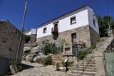Museu de Vilar Maior