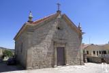 Igreja de São Pedro (IM)