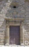 Igreja Paroquial de Vilar Maior (IM)