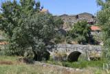Ponte Românica de Vilar Maior (MIP)