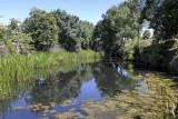 O Rio Cesarão