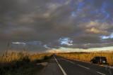 A Estrada Atlântica