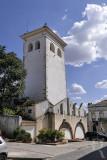 Torre das Cabaças (MN)