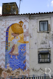Paratissima Lisboa - A Varina, de Duarte