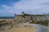 Castelo do Queijo (Imóvel de Interesse Público)