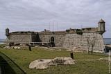 Forte de São Francisco Xavier do Queijo (IIP)