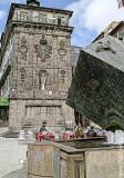 Chafariz da Rua de São João (Imóvel de Interesse Público)