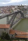 Ponte de D. Luís (IIP)