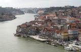 Centro Histórico do Porto (MN)