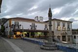 Pelourinho de Óbidos (MN)