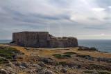 Forte das Velas (Imóvel de Interesse Público)